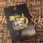 Hard Rock Cafe HRC MUNICH MÜNCHEN 50TH ANNIVERSARY BEER STEIN Pin Limited Bier