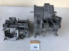 Suzuki RGV250 M crank cases & bolts