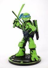 2012 SDCC Limited Edition Teenage Mutant Ninja Turtle Action Figure Leonardo