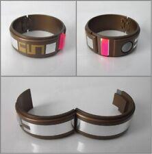 More details for blake's 7 liberator teleport bracelet