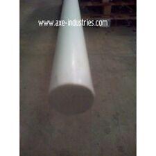 Jonc barre tige piquet  fibre de  verre  16 mm  en longueur de 2m