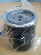 Filter Purflux LS186 Oil Filter Ford Honda Nissan Toyota Peugeot + Others New