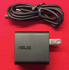 ASUS TRANSFORMER T100AF 5V_2A 50/60HZ ADAPTER W/ CABLE AD897320