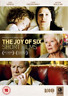 Judi Dench, Peter Mullan-Joy of Six DVD NEUF