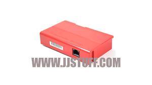 NEW Sammy Atomiswave Communication Cartridge