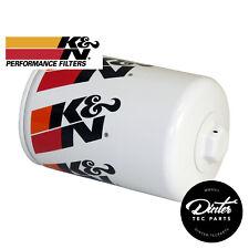 Ölfilter K&N  Nr. HP-3001