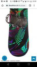 Snowboard Rossignol