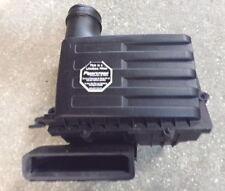 16304 H7F 2013-2017 MK3 5 F SEAT LEON FR 1.8 TSI CJSA boîte de filtre à air logement