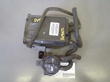 [SCHEMATICS_4NL]  Fuel Filters for 2007 Chrysler PT Cruiser for sale | eBay | 2007 Pt Cruiser Fuel Filter |  | eBay