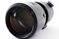 Tamron SP AF 70-200mm F/2.8 LD SONY/MINOLTA α Mount Lens [Exc from Japan F/S