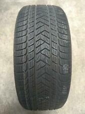 1 Winter Tyre 275/45 R21 107V M+S Pirelli Scorpion Tm MO Winter New 34-21-7a