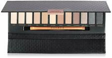 Borghese Eclissare Color Eclipse Eye Palette 12 Shades Shadow and Light Lumin...