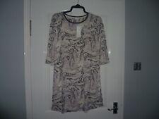 Ladies M&S Nightdress Size 8 BNWT