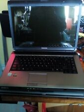 Toshiba Satellite Pro L300 -152 Model PSLB1E-01R015EN