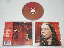 ALANIS MORISSETTE/MTV DÉBRANCHÉ(MAVERICK 9362-47589-2) CD ALBUM