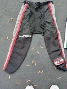 Easton Air Vent Hockey Pants