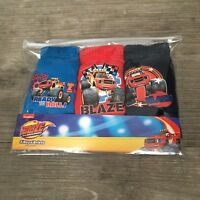 3x Pairs Boys Kids Baby Disney Marvel Character Underwear Pants Briefs Age 1- 12