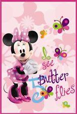 Disney Teppiche für Kinder