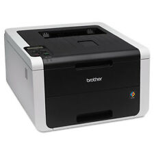 Brother HL-3170CDW Laser Laser Printer