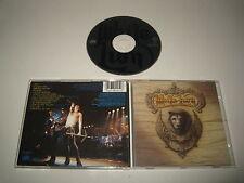 WHITE LION/THE BEST OF WHITE LION(ATLANTIC/7567-82425-2)CD ÁLBUM