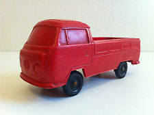 Vinyl line (W. Germany) - Art 1451 - VW Volkswagen Combi Pick-up (16 Cm)