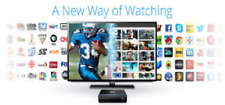 IPTV SUBSCRIPTION 12 HOURS TRIAL MAG ZGEMMA ANDROID OPEN BOXES AND SMART TV