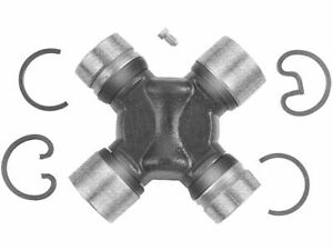 For 1963-1974 Ford Country Squire Universal Joint At Rear Axle AC Delco 85432XR