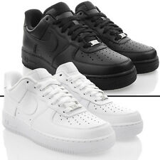 nike air force 1 herren weiß