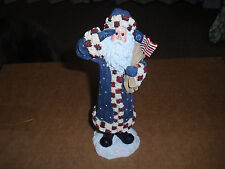 "Boyd'S Bears ""Franklin."" 2005, To cherish Peace and good will, #28020, Used!"