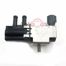 OEM Vapor Canister Purge Solenoid Valve For Nissan Infiniti K5T48574 MR561544