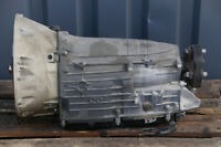 Mercedes AMG S63 Getriebe 7 Gang Automatikgetriebe W221 E63 W212 2212704802