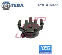 YEC IGNITION DISTRIBUTOR CAP YD-429 L NEW OE REPLACEMENT