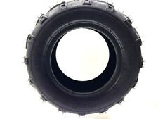 TrailMaster Mid Xrx Front Tire & Mid Xrs Rear Tire