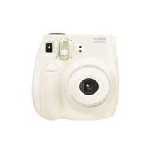 Fujifilm Instax Mini 7S Instant Camera - White (Mini Film not included)™