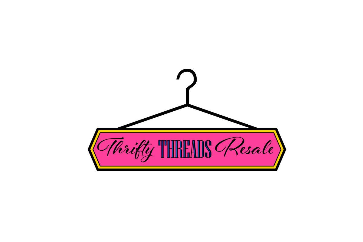 Thrifty Threads Resale