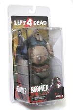 LEFT 4 DEAD - BOOMER - Serie 1 - sehr seltene Zombie Figuren ca.18cm NEU&OVP