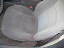 Driver Front Seat Bucket Sedan Cloth Electric Fits 01-06 SEBRING 57536