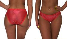 Soft PVC Panties 20053 Month Pants Diaper Bladder Protective Rubber Briefs