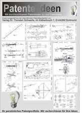 Harpune Unterwasserwaffen Tuning und Selbstbau 1571 S.