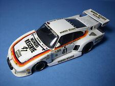 PORSCHE  935  K3  LE  MANS  1979   KIT AMR  1/43   NO  SPARK  STARTER  ESDO