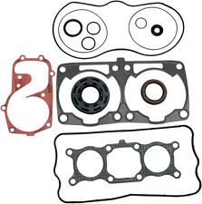Polaris 800 Snowmobile DIY Gasket Set with Oil Seals Winderosa 711306 NEW