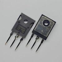 1pc IRFP90N20D FP90N20D Genuine NEW IR TO-247