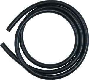 Power Steering Reservoir Line Hose-Bulk Power Steering Hose (10-Ft. Length)