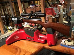 QB79 HPA - .22 caliber - PCP