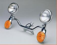 NATIONAL CYCLE LIGHT BAR HON VALKYRIE N920