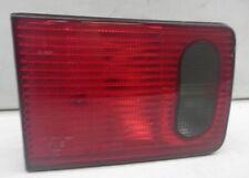 AUDI A8 D2, 4D Rückleuchte innen links 4D0945093 Rücklicht in Heckklappe