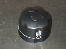 Genuine Weber Gas Grill Replacement Gas Regulator Knob Q100 Q120 60065