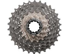 Shimano CS-R9100 Dura-Ace 12-28t Cassette 11-Speed 9000 11Spd ICSR910011228