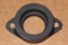 KAWASAKI BAYOU 220,250 CYLINDER HEAD CARBURETOR INTAKE BOOT, FLANGE 16065-1157