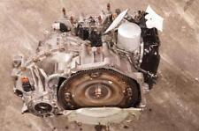 Mitsubishi Car and Truck Transmission Rebuild Kits